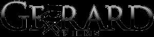 Gerard Films